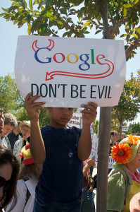 google_dont_be_evil_4889481359