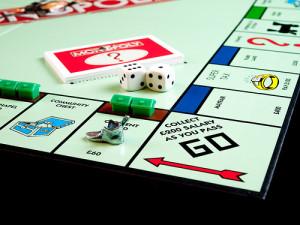 monopoly_medium_11513424364